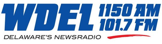 WDEL's parent company, Forever Media, has laid off several workers, including Allan Loudell and Robin Bryson.