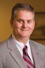 Dr. Scott Wegner
