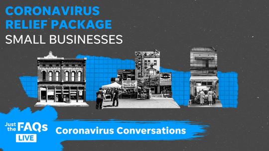 Coronavirus signals we must shift from terrorism to new bipartisan intelligence priorities