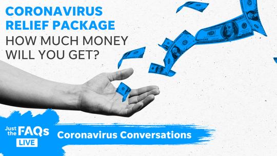 Coronavirus live updates: World reaches 100,000 deaths; Surgeon General, Dr. Fauci say US won't reopen soon