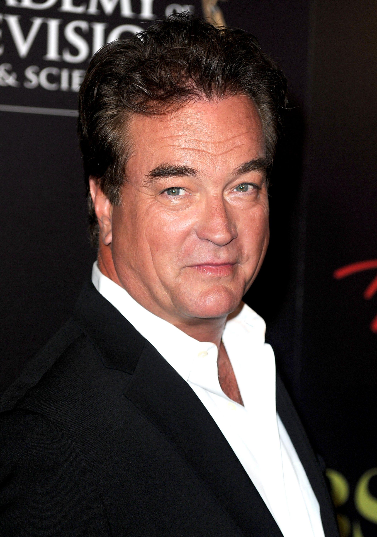 Former  All My Children  star John Callahan dies at 66 after suffering a stroke