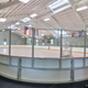 Milan Hejduk's $4.9 million home features an indoor hockey rink and a Zamboni in Parker, Colorado.