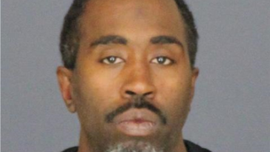Port Huron man arraigned on armed robbery charges
