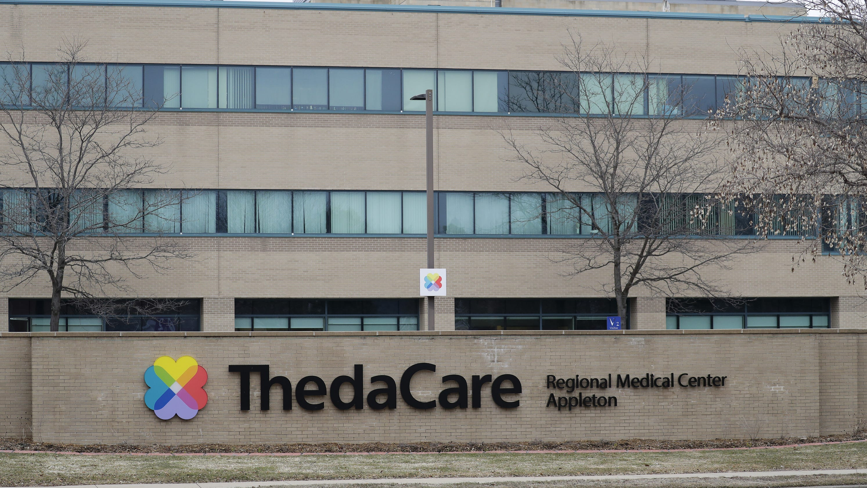 ThedaCare pay cuts: Doctors, advanced practice clinicians affected