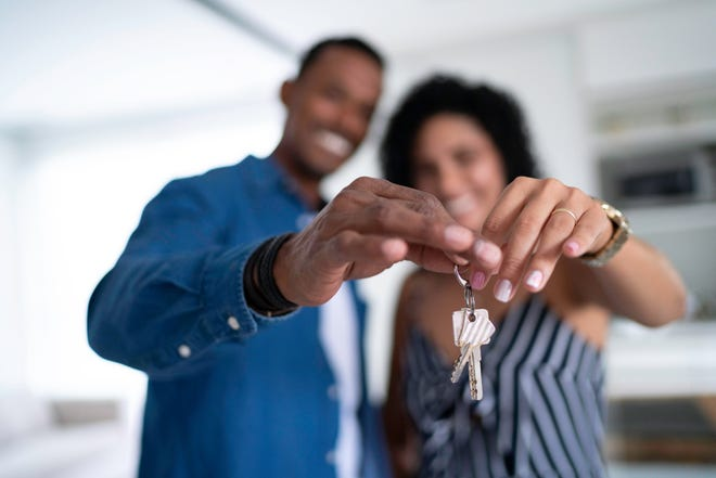 The Fair Housing Act protects renters and buyers against discrimination.