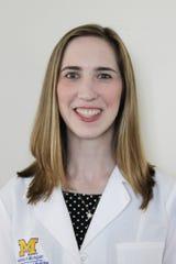 Dr. Alexandra Norcott