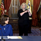 Gov. Gretchen Whitmer and Dr. Joneigh Khaldun, chief medical executive for the Michigan Department of Health and Human Services, give an update on the status of COVID-19 in Michigan.