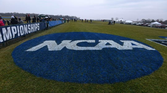 The NCAA still has time to do what is right for athletes, whether scholarship money is involved or not.