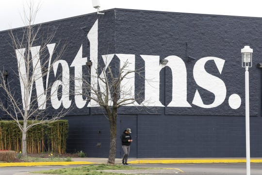 A Nashville judge has ruled against two students and a teacher who are attempting to block the proposed merger between Watkins College of Art and Belmont University.