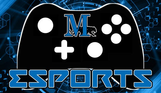 Marian University announces esports as an official club sport at the Fond du Lac university.