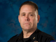 """Phoenix police Cmdr. Greg Carnicle was shot and killed on March 29, 2020. <a href=""""https://www.azcentral.com/story/news/local/phoenix/2020/03/30/phoenix-police-shooting-family-friends-officers-remember-greg-carnicle/5087981002/"""">Family and friends remembered him as their hero.</a>"""