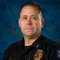 Fallen Phoenix police officers: Cmdr. Greg Carnicle, a 31-year Phoenix police veteran was killed and two other officers were injured when a man opened fire on them during a call about a disturbance between roommates in northwest Phoenix on March 29, 2020.
