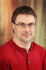 Dr. William Devine