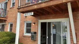 Virus worries: Staunton man maintains 82 apartments, amid questions