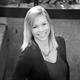 Emily Bertram, social media and marketing specialist