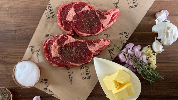ButcherBox is a crowd-favorite among meat lovers.