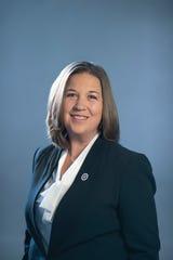 Dr. Karen Meisch