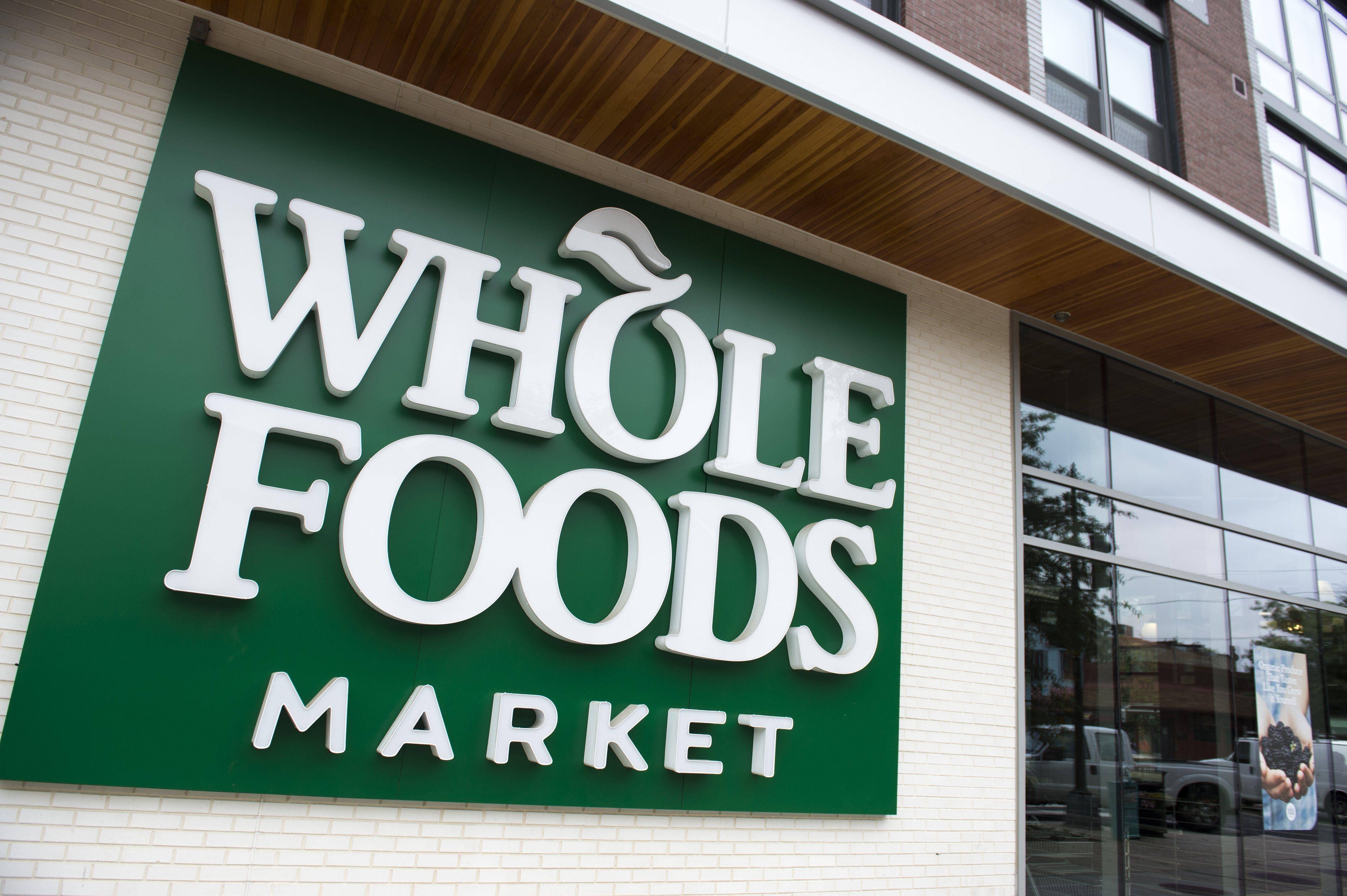 Detroit Whole Foods Market store shoppers should monitor for COVID-19 symptoms - Detroit Free Press