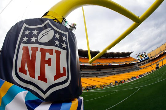 NFL team owners voted to add two teams to the postseason starting in 2020.