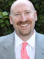 Ben Homeyer is SC director for the National Federation of Independent Businesses.