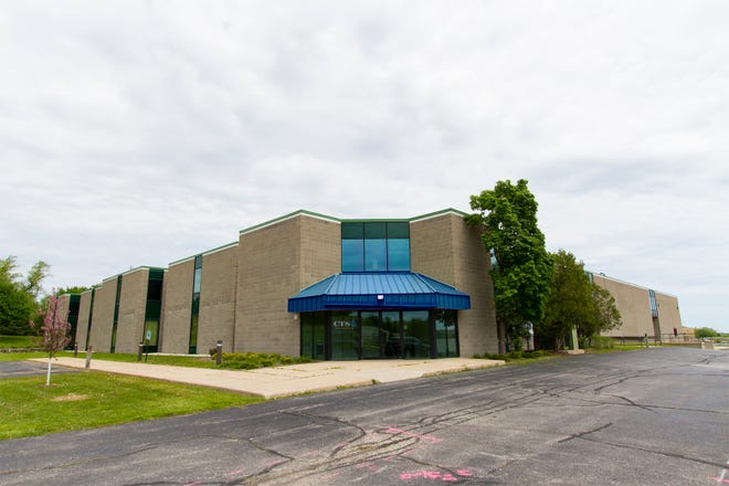 Connected Technology Solutions in Menomonee Falls, a kiosk manufacturer, temporary closed its facilities and furloughed 80% of its staff in response to the coronavirus. This closure began March 23.