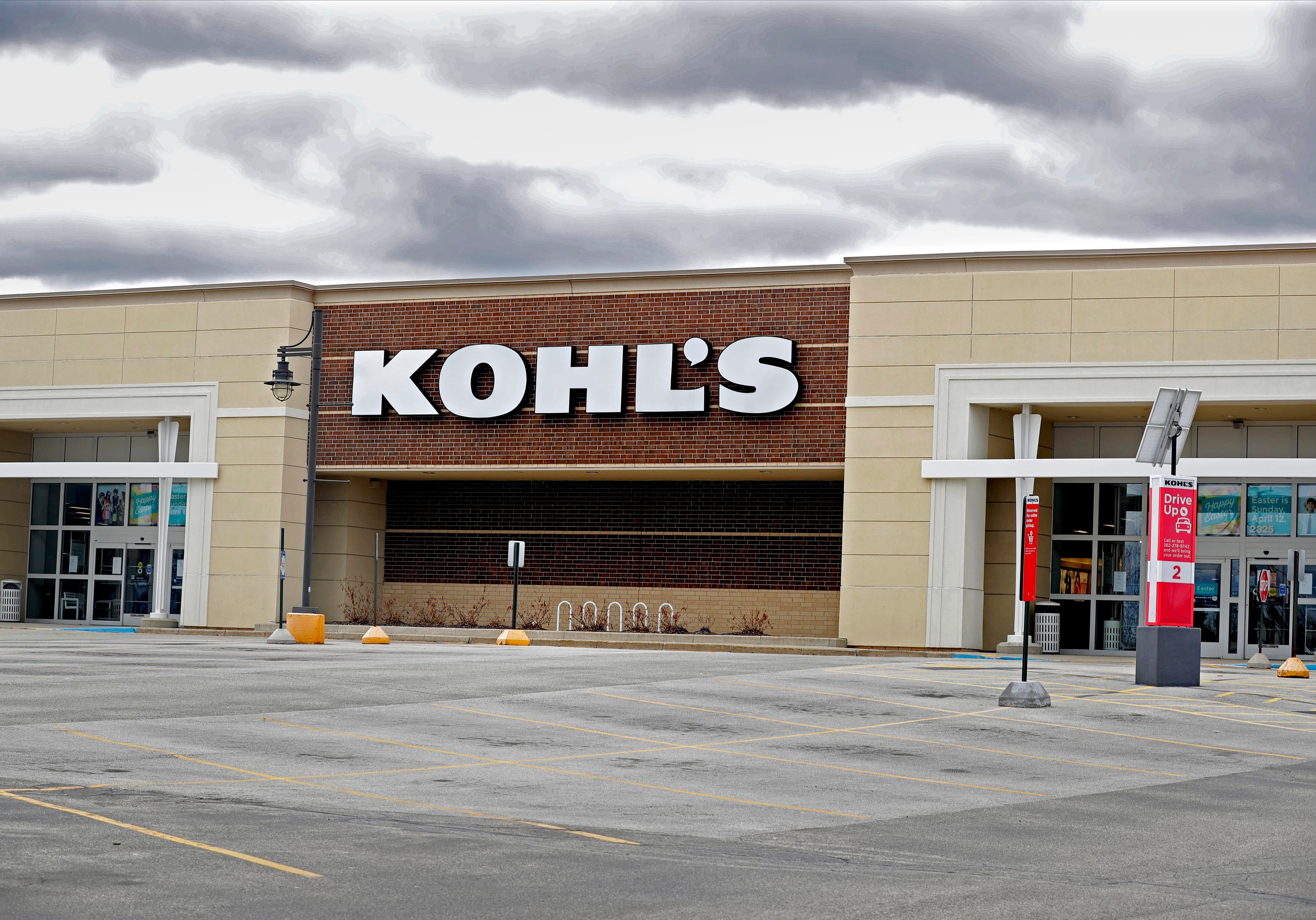Kohl S To Reopen In 10 More States As Retail Adjusts To Coronavirus