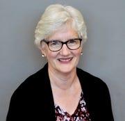 Helen Ergen