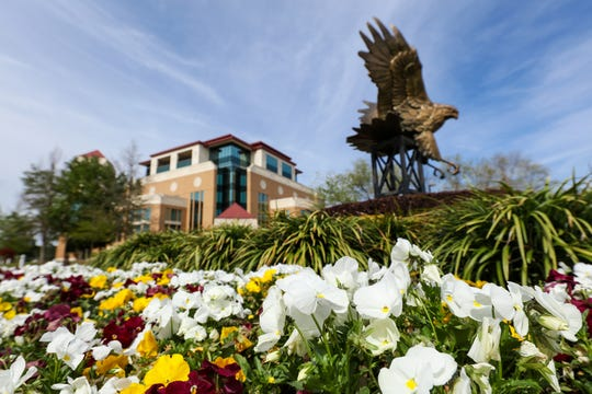 The University of Louisiana Monroe understands this is a difficult time for many, so the application fee is waived for all prospective students until May 1.