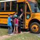 At least 40% of Santa Rosa County students qualify for free or reduced lunch, which means that while school is out of session for the foreseeable future, many could go hungry. Their local bus drivers are coming to the rescue.