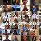 "In an emotional video posted to YouTube Sunday, ""Dear Class of 2020""  features seniors from several Scottsdale high schools reflecting on the final sporting events, musicals, and time with mentors and friends that they would be missing out on as a result of being quarantined during the coronavirus outbreak."