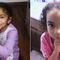 Hanna Joy Lee, 7, and Skye Deborah Rex, 5, were reported missing on March 30 to Waynesboro police.