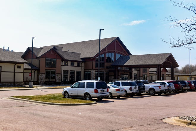 Avera Prince of Peace Retirement Community has two confirmed cases of COVID-19 among its residents as of Tuesday, March 31, in Sioux Falls.