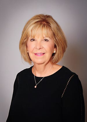 Dr. Karen S. Scott