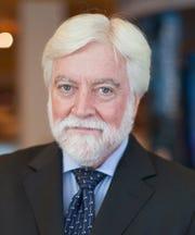 Dr. James T. Goodrich