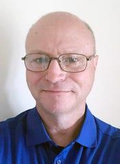Rick Mohler