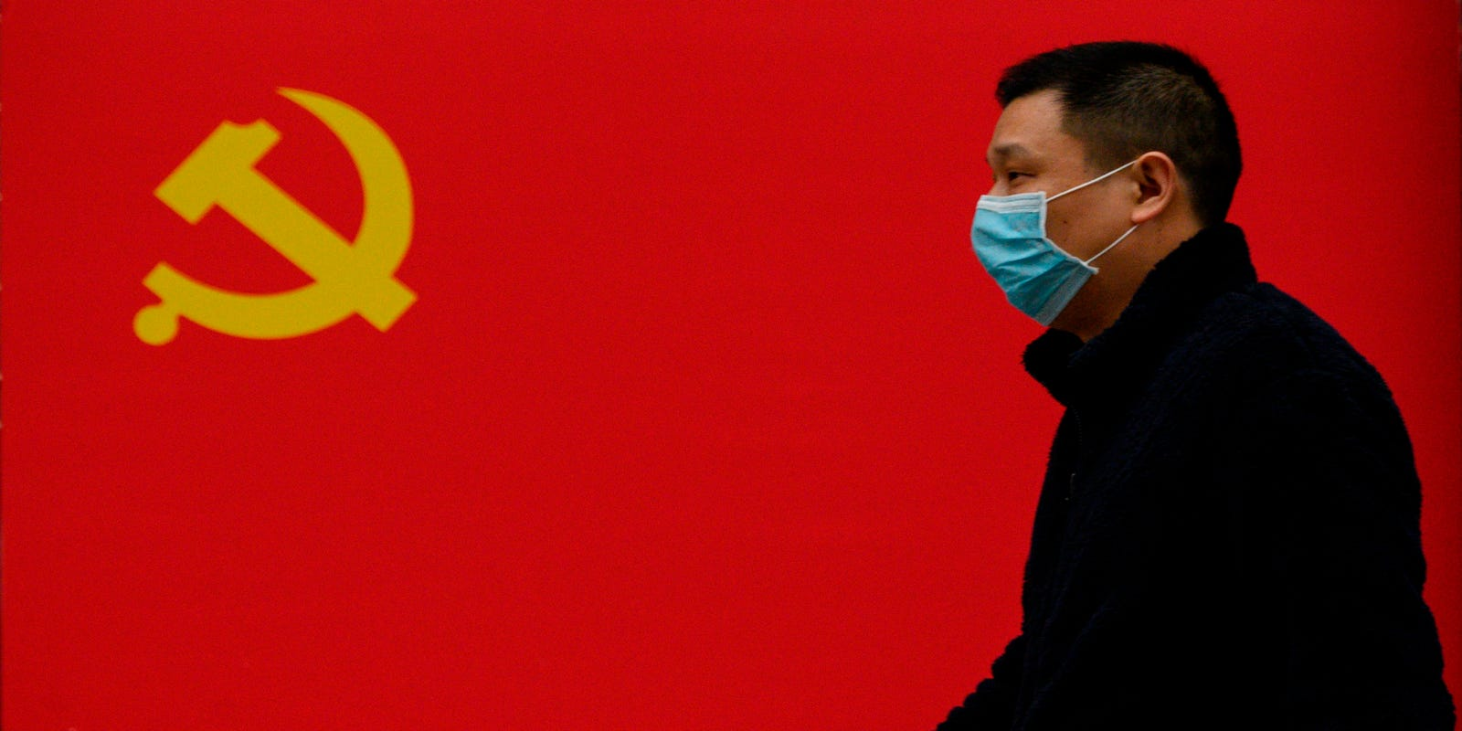 Coronavirus: This is how China beat COVID-19. Could America handle it?
