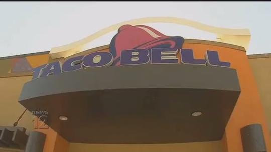 Free tacos! Taco Bell giving away freebie Tuesday as part of its coronavirus response