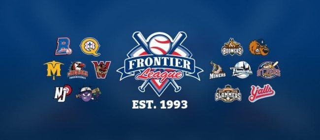 Frontier League