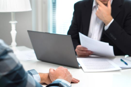 Here are some questions you can ask while applying for a mortgage. It is important that you have all of the information you need to make the best decision for you.