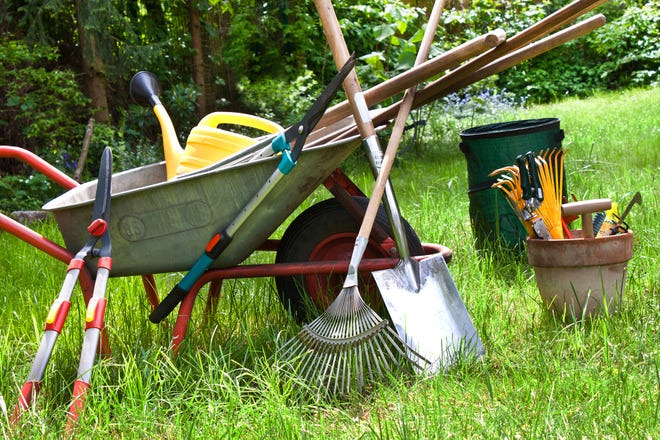 Before you start sprucing up your yard, here are some common landscaping mistakes to avoid.