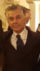 Reza Mirghahari