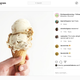 Third Space Brewing announced on Instagram that it was expanding the business to include ice cream. April Fool's.