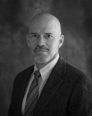 Dr. Steve Parsons