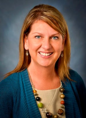 Kim Wadsworth will serve as the superintendent for the South Dakota School for the Deaf, regents announced Wednesday.
