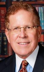 Richard Kibbey, attorney