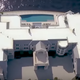 Tom Brady's new digs in St. Petersburg, Fla.