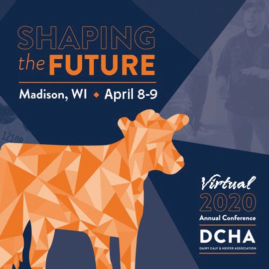 DCHA 2020 Annual Conference
