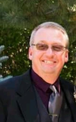 Joseph McDaniel
