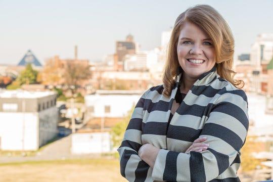 Lori Turner-Wilson