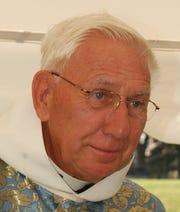 The Rev. Tom Wittliff